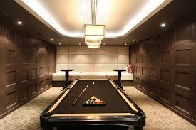 billiard room lighting. billiards room design family contemporary with woodworking billiard table cove lighting