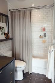 5 X 8 Bathroom Remodel Simple Decorating