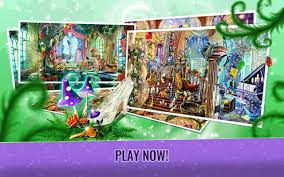 The types of puzzles to be solved can test many problem solving skills including logic, strategy, pattern recognition, sequence solving, and word. World Of Fairy Tales Hidden Object Games For Pc Windows 7 8 10 Mac Free Download Guide