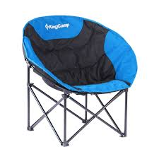 19 best camping chairs in 2017 folding camp chairs for aueomao