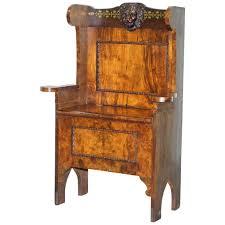 Chair Storage Pocket Chart Under Chair Storage Bursakprsyariah Co