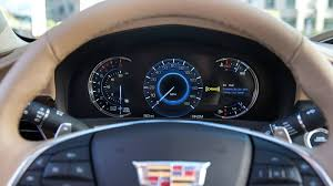 2018 cadillac that drives itself. interesting 2018 for 2018 cadillac that drives itself q