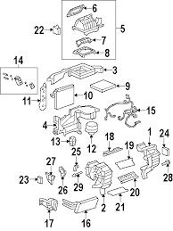 2009 saturn vue engine diagram 2009 auto wiring diagram database 2009 saturn vue xe engine diagram 2009 automotive wiring diagrams on 2009 saturn vue engine diagram