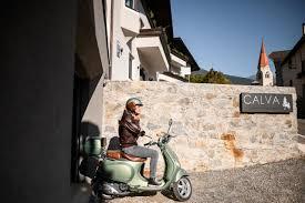 Calva Bb Apartments Malles Venosta Italy Bookingcom