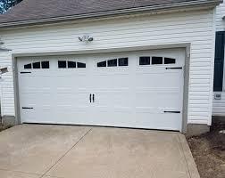 garage door pros garage doors medina ohio garage door pros garage door installations yibodofo