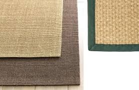 pottery barn rugs rug crate and barrel pillows pottery barn kitchen rugs area coffee