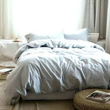 dark grey duvet cover textured amazing best ideas on comfy bed light king size