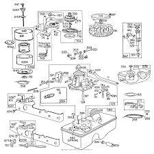 Briggs and stratton 550ex parts diagram 2002 dodge ram wiring diagram for radio at w lexus es300