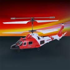 <b>Радиоуправляемый вертолет</b> Syma S111G Gyro с гироскопом ...