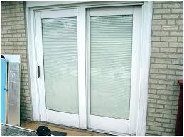 patio door rollers replacement sliding patio door roller replacement pella sliding door roller repair