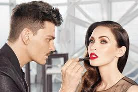 mario dedivanovic the man behind beauty faces