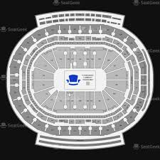 62 Scientific Little Caesars Arena Red Wings Seating Chart
