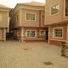 apartments for rent 2 bedroom. 2 bedroom flat / apartment for rent cement agege lagos - 0 apartments a