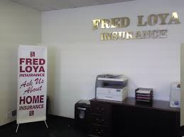 gallery of loya insurance quotes awesome fred loya insurance killeen tx lovely fred loya insurance quote