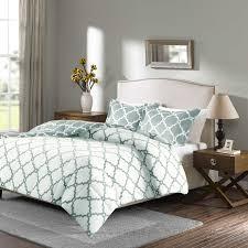 ... Full Size Of Comforter Sets Queen Frozen Set Batman Ralph Lauren  Childrens King Co Bedding · Bedroom R
