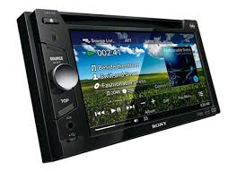 archived xav av receiver xplod acirc cent in car visuals sony xav63 discontinued