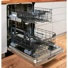 best dishwasher 2016. Fine 2016 GE PDT750SSFSS Inside Best Dishwasher 2016 E