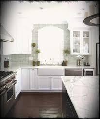 lovely kitchen floor ideas. White Kitchen Dark Tile Floors Black Wood Floor Texture Datenlabor Info S Cabinet L Shaped Retro Lovely Ideas W