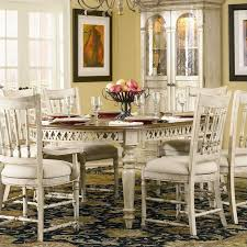 antique white dining room set. Amazing Antique White Dining Room Also Interior Home Design Style With Set