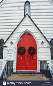 Decorating trinity doors pics : Trinity Episcopal Stock Photos & Trinity Episcopal Stock Images ...