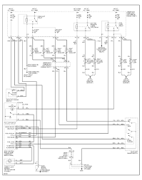 minute mount 2 wiring diagram wiring library fisher plow wiring diagram minute mount 2 inspirational wiring diagram fisher minute mount