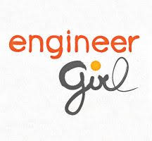 Image result for girl  engineer