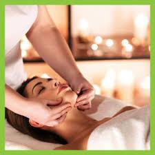 Facial Rejuvenation Cosmetic Acupuncture Points Chart Rejuvenate Facial Massage 60mins Session