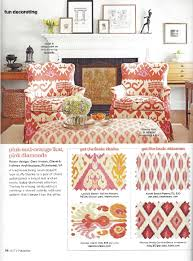 hgtv magazine 2014 furniture. september 12 2014 this episode of man caves features wallpaper that decoratorsbest provided to makeover a fatheru0027s basement into the ultimate space hgtv magazine furniture