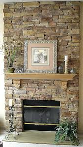eldorado stone fireplace 9 interior stone fireplace ideas natural the most warm corner designs marvellous design