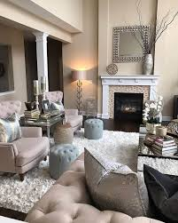 absolutely beige living room 23 best design idea for 2018 wide open e wall with blue