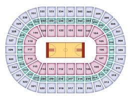 Chicago United Center Concert Seating Chart Chicago Bulls Seating Chart Bullsseatingchart
