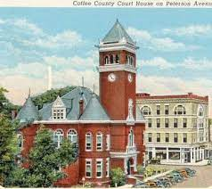 Douglas, georgia, in coffee county, is the ideal place to grow your business. Coffee County Georgia