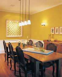 good dining room colors. feng shui dining room color and design good colors