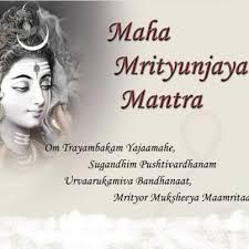 Glückwünsche Geburtstag Yoga Zitate Und Weisheiten