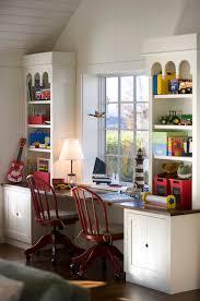 Captivating Study Desk Ideas Adding Stylish Looks In Your Kids