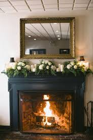 fireplace mantel paint color ideas a449f7c3b092b72f2c03da5e painted fireplace mantels fireplace decorations