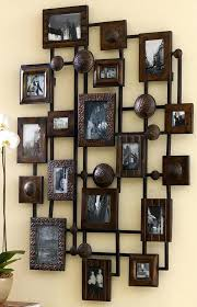 rustic collage frame window picture frames collages l69 rustic