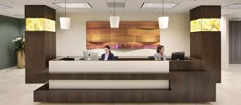 office reception images. 1000 Images About Office Reception Ideas On Pinterest Receptions Desks And  Furniture What Is A E