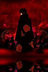 All of the itachi wallpapers bellow have a minimum hd resolution (or 1920x1080 for the tech guys) and are easily downloadable by clicking the image and saving it. 46 Itachi Phone Wallpaper On Wallpapersafari
