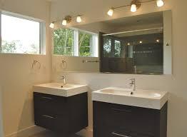 full size of sink delight splendid ikea double corner sink ideal ikea double sink vanity