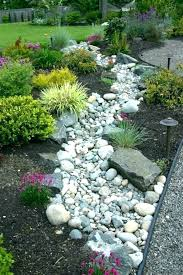 Gravel Gardens Design Ideas Garden Decoration Rock And Landscape Pea Magnificent Gravel Garden Design