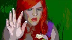 disney princess ariel the little mermaid makeup tutorial video dailymotion