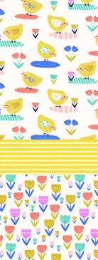 Designer Chick Wendy Kendall Designs Freelance Surface Pattern Designer