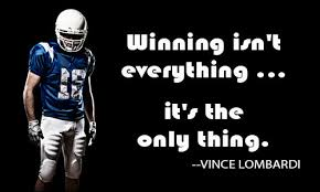 Football Quotes Magnificent Best Football Quotes
