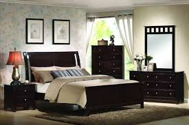 Captivating Staggering Queen Bedroom Furniture Sets Under 500 My Apartment Story  Intended For Decor 2