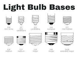 2018 F150 Light Bulb Chart Light Bulb Numbers Lessonsathome Co