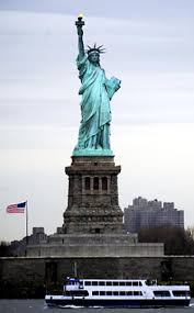 daly first ors to crown shouldn t include idle pols ny  the statue of liberty stands against a cloudy sky in new york
