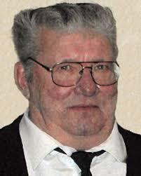 Carlson, Donald E. - Waupaca County Post