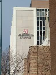 Fashion Design Schools In Pittsburgh The Art Institute Of Colorado Wikipedia
