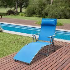 folding chaise lounge. Medium Size Of Plastic Folding Lounge Chair Outdoor Foldable Chaise Chairs Portable